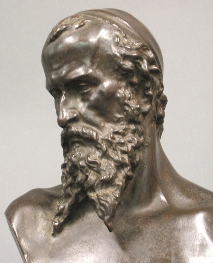 Nathan-the-wise-mark-antokolsky-bronze-bust-russian-sculptor