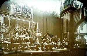 Russian_Foundries - chicago-1893-shtange_russian_foundry-