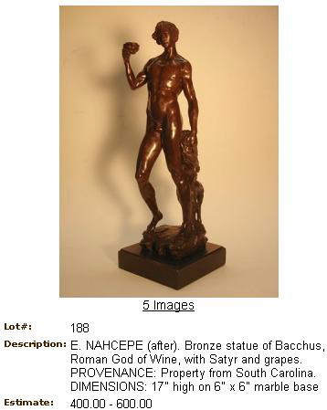 75-fake-russian-bronzes - nanfull