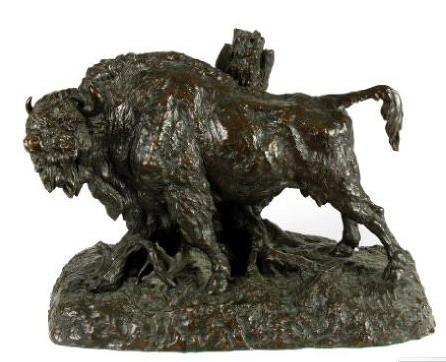 75-fake-russian-bronzes - shrady