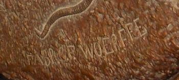 foundry-marks-signatures - oshibki2
