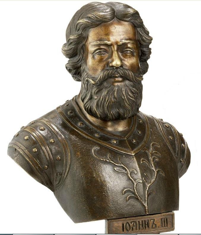 Chopins-bust-gallery - -третий-бюст-бронза-ioan-bronze