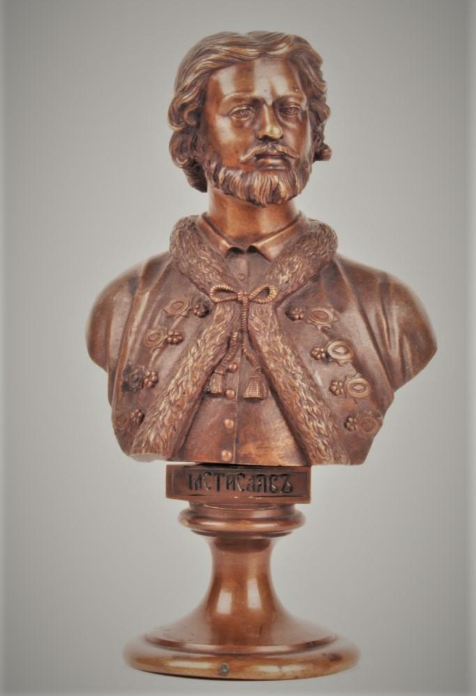 Chopins-bust-gallery - 49166438_1_x