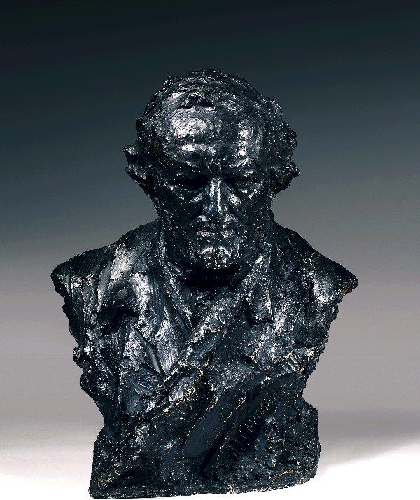 naum-aronson - NAUM-Aronson-Richard-Wagner-l