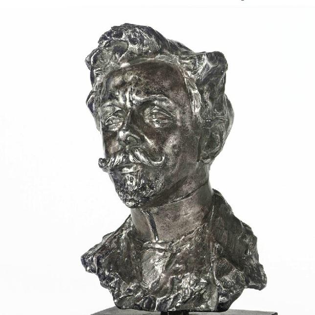 seraphin-soudbinine - Skryabin_Soth_silvered-bronze